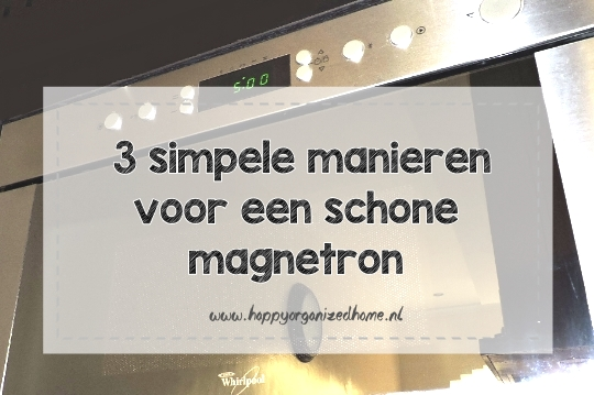 magnteron