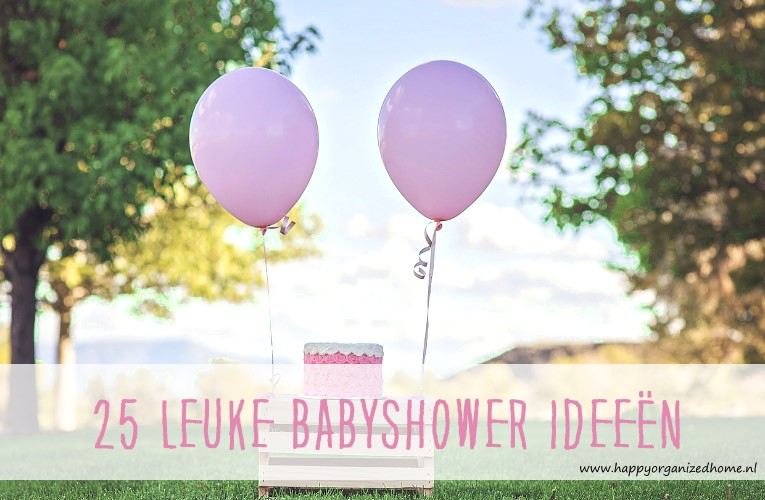 babyshower, baby