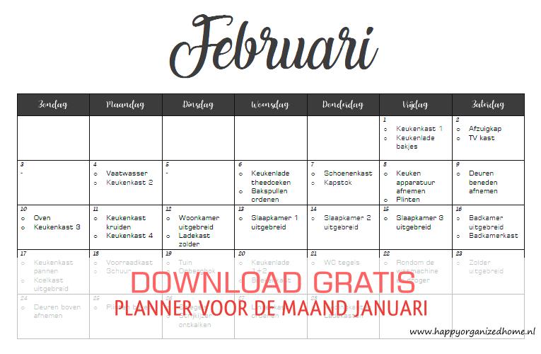 planner, planning, organize