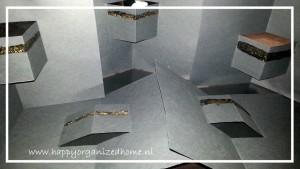 kaabakaarten1