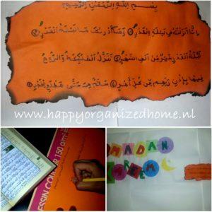 ramadanmuur3