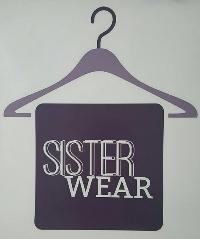 sisterwear